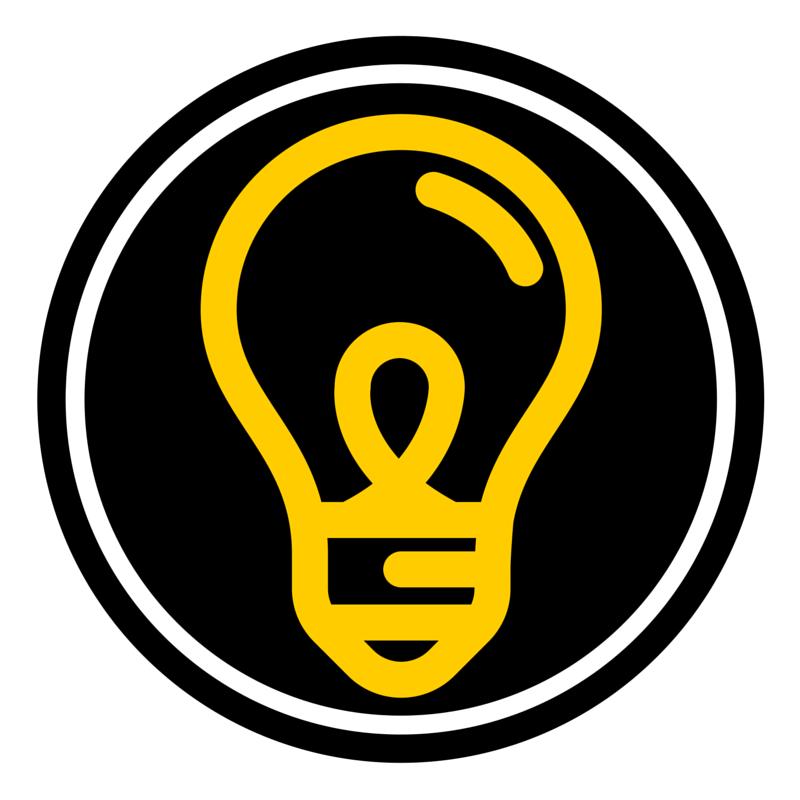 www.influencermarketinglab.com logo